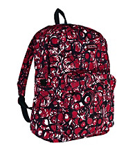 J World Campus Backpack