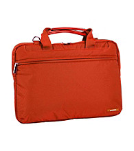 J World Laptop Briefcase for 13
