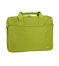 J World Laptop Briefcase for 14