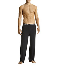 Calvin Klein Men's Sleepwear Pants