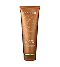 Lancome® Flash Bronzer Self-Tanning Body Gel