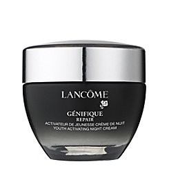 Lancome® Genifique Repair Youth Activating Night Cream