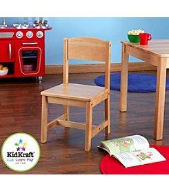 KidKraft Aspen Chair