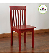 KidKraft Avalon Chair
