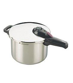 Fagor Splendid 6-qt. Pressure Cooker
