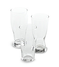 Libbey® 12-Piece International Beer Set