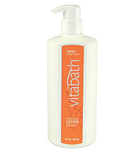 Vitabath® Fresh Citrus Twist Moisturizing Lotion - 20-oz.