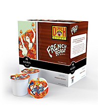 Diedrich Coffee® French Roast 18-pk. K-Cup® Portion Pack