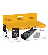 Keurig® Water Filter Starter Kit
