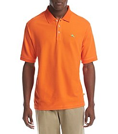 Tommy Bahama® Men's Emfielder Pima Polo