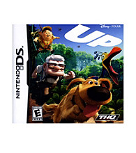 Nintendo DS® Disney Pixar Up®