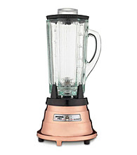 Waring Pro® Professional Food and Beverage Blender - Copper