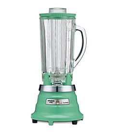 Waring Pro® Professional  Food And Beverage Blender