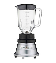 Waring Pro® Professional Bar Blender