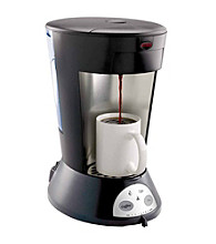 Bunn® MCA My Cafe™ Automatic Commercial Grade Pod Brewer