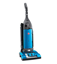 Hoover® WindTunnel® Anniversary Edition Self-Propelled Bagged Upright Vacuum