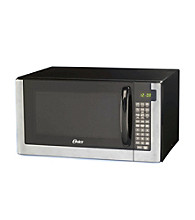 Oster® 1.4 Cubic-Foot Digital Microwave Oven