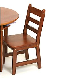 Lipper International 2-pc. Children's Chair Set