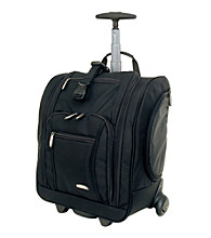 Travelon® 14