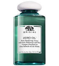 Origins® Zero Oil® Pore Purifying Toner
