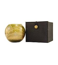 Fragrance Net 4