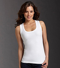 Calvin Klein Basic Tank Top