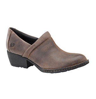 Born Kinney Casual Shoe