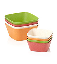 Eco Life™ 4-pc. Bowls