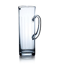 Mikasa® Cheers Barware Martini Pitcher