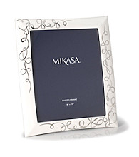 Mikasa® Love Story Photo Frames