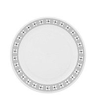 Corelle® Livingware Floral Connection Dinner Plate