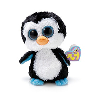 efa1057efae UPC 008421360086. ZOOM. UPC 008421360086 has following Product Name  Variations  TY Beanie Boos - Waddles - Penguin ...