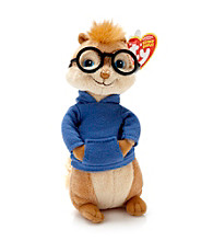 Ty® Simon Chipmunk