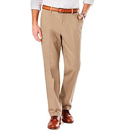 Dockers® Men's Signature Khaki Slim Stretch Tapered Fit Pants