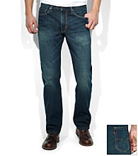 Levi's® Men's Red Tab™ 505™ Denim Jeans - Medium Green