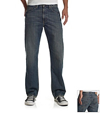 Levi's® Men's Red Tab™ 505™ Denim Jeans - Highland