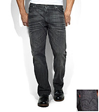 Levi's® Men's Red Tab™ 505™ Denim Jeans - Medium Black