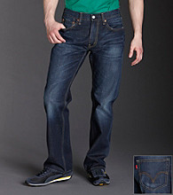 Levi's® Men's Red Tab™ 559™ Denim Jeans - Blue Frost