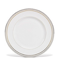 Vera Wang® With Love Dinner Plate