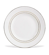 Vera Wang® With Love Salad Plate