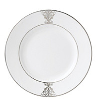 Vera Wang® Imperial Scroll Bread & Butter Plate