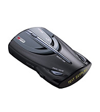 Cobra™ XRS 9745 15-Band Ultra Performance Digital Radar/Laser Detector