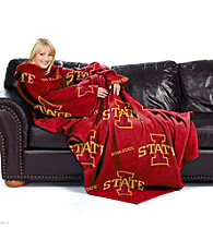 Iowa State University Huddler