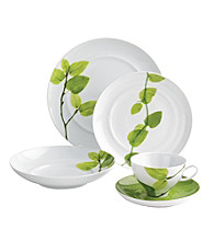 Mikasa® Daylight 5-pc. Place Setting