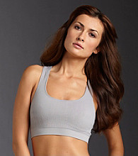 Barelythere® Custom Flex Fit Active Wirefree Bra