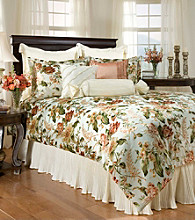 Chestnut Hill Bedding Collection by Chelsea Frank®