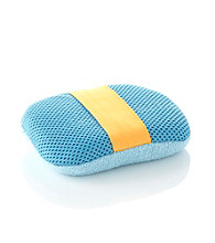 Casabella® Microfiber Grab-It Sponge
