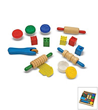 Melissa & Doug® Shape, Model and Mold