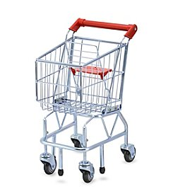 Melissa & Doug® Shopping Cart