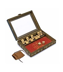 Melissa & Doug® Shut-the-Box